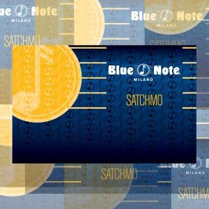 Abbonamento-SATCHMO