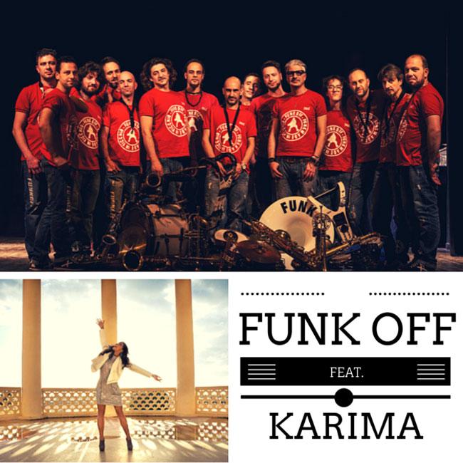 Funk-Off-feat.-Karima