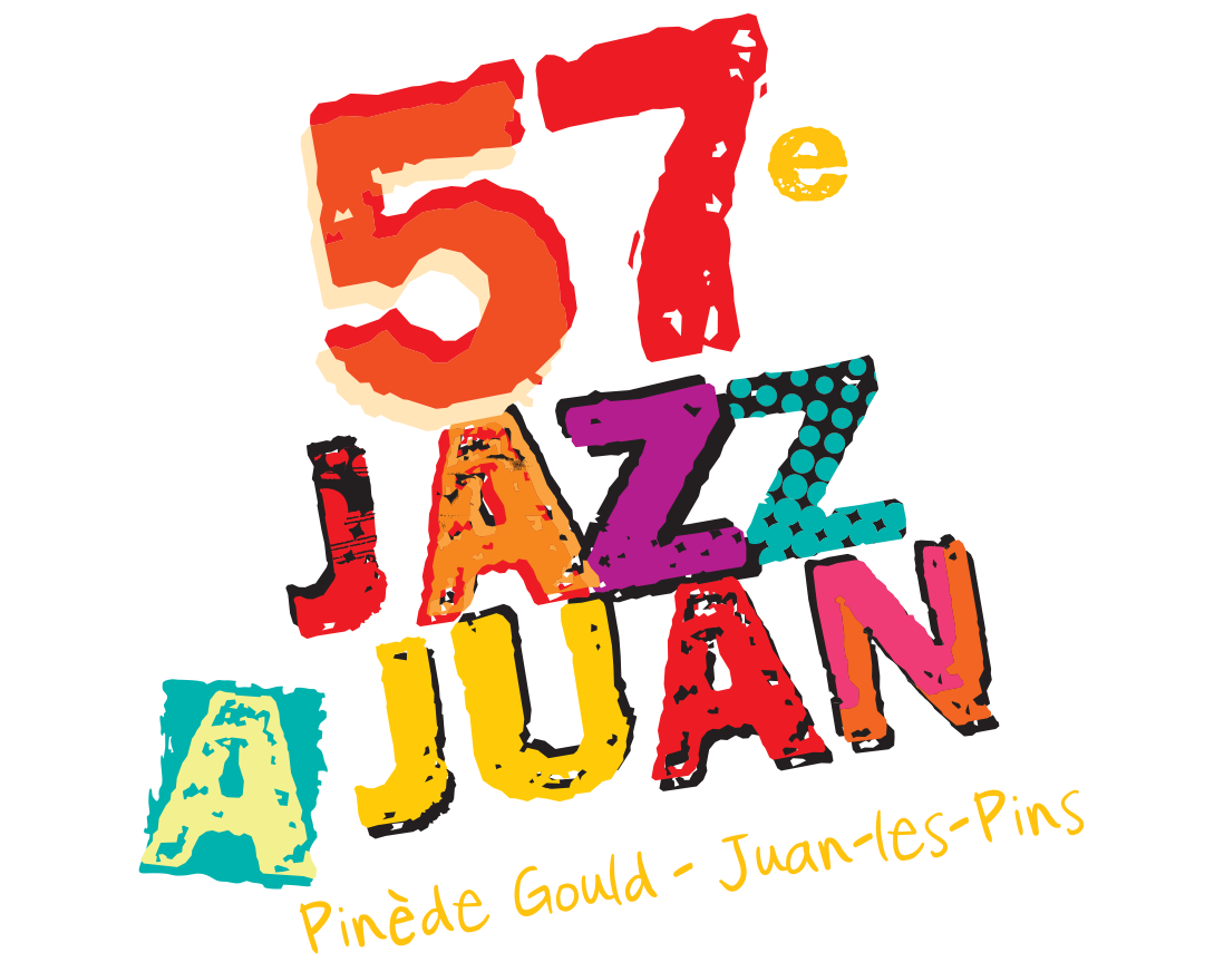 Logo Jazz Juan Capodanno 2016 Milano