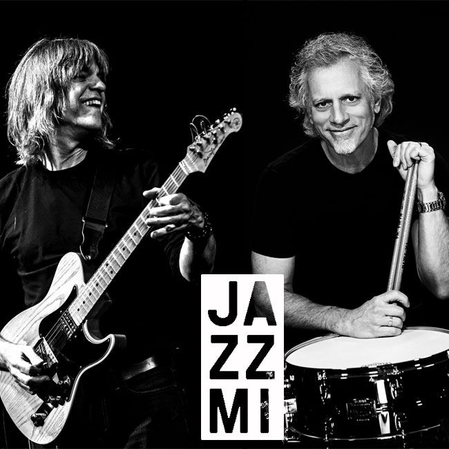Mike Stern & Dave Weckl Band feat. Tom Kennedy & Bob Malach 08/11/2017 23.00