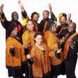 Concerto Harlem Gospel Choir - Dicembre 2017 - Christmas - Milano