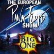 Concerto Big One - 25 Settembre 2018 - Milano