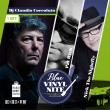 Blue Vinyl Nite Vol. 2 - 21 Aprile 2018 - 1 set