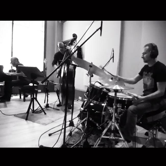 Decorato – Gallo – Zanoli Trio 21/03/2018 21.00