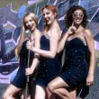 Concerto The Blue Dolls - 18 Settembre 2018 - Milano