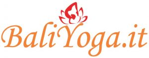 Bali Yoga Milano