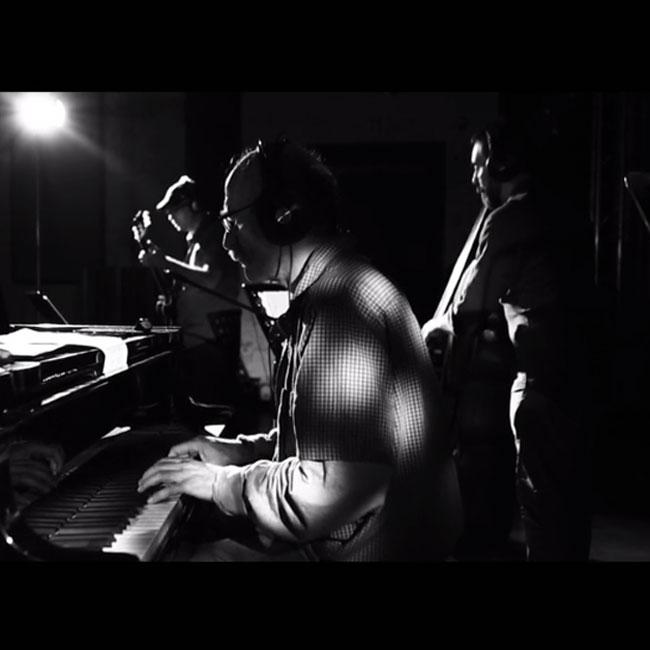 Strana Banda feat. Zambrini, Usai, Ricci, Rossi, Furian 23/09/2018 21.00