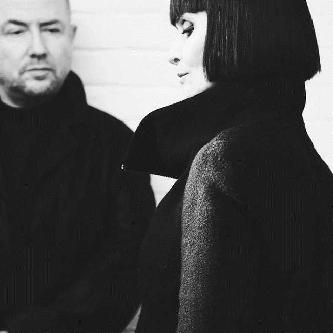 Swing Out Sister 08/12/2018 21.00
