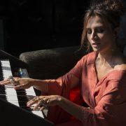 Concerto Chiara Civello - 14 Marzo 2019 - Milano - Nice Price