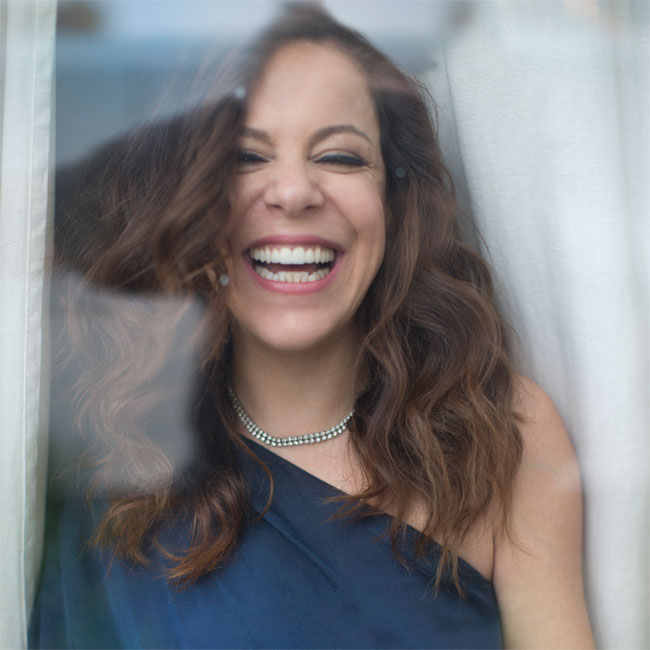 Bebel Gilberto 19/04/2019 23.30