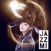 Concerto Hiromi - 7 Novembre - Jazzmi 2019 - MIlano