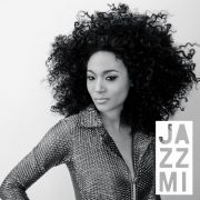 Concerto Judith Hill - 3 Novembre - JAZZMI 2019 Milano
