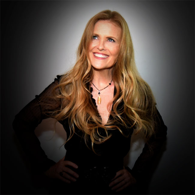 Tierney Sutton Band 10/09/2019 23.00