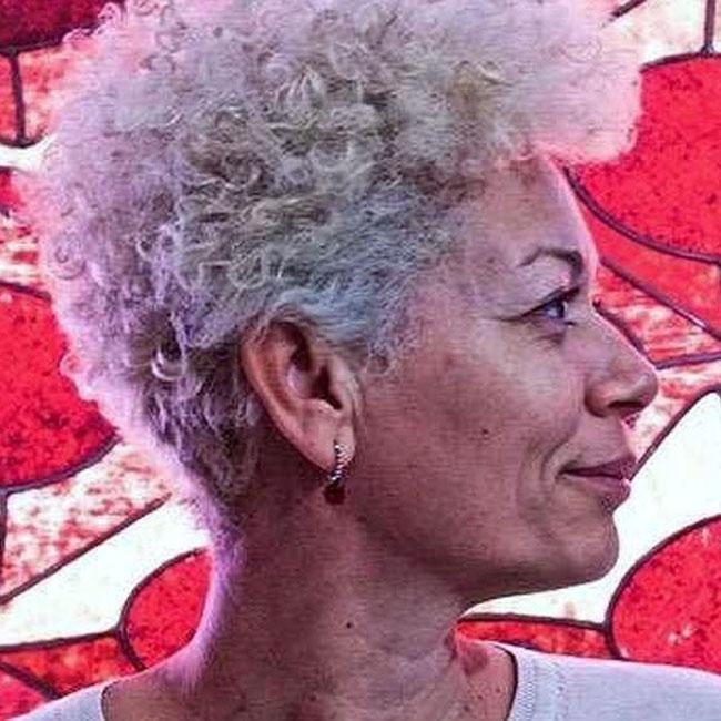 Rosàlia De Souza 25/09/2019 21.00