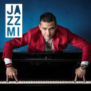 Concerto Matthew Lee - 9 Novembre - JAZZMI 2019 Milano