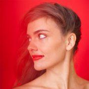 Concerto Camille Bertault - 15 Aprile 2020 - Milano