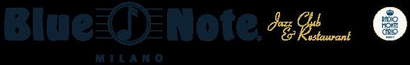 Blue Note Milano - November 2016