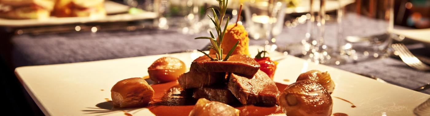 bluenotemilano-ristorante