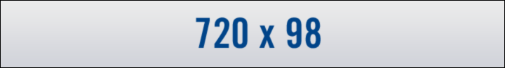 Adv header 720x98