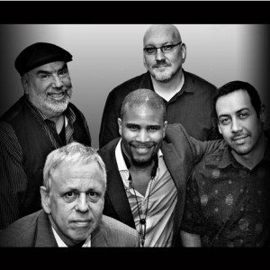 Kenny-Werner-feat.-David-Sanchez,-Randy-Brecker,-Scott-Colley-e-Antonio-Sanchez