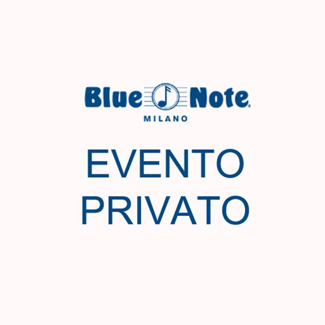 Evento-Privato