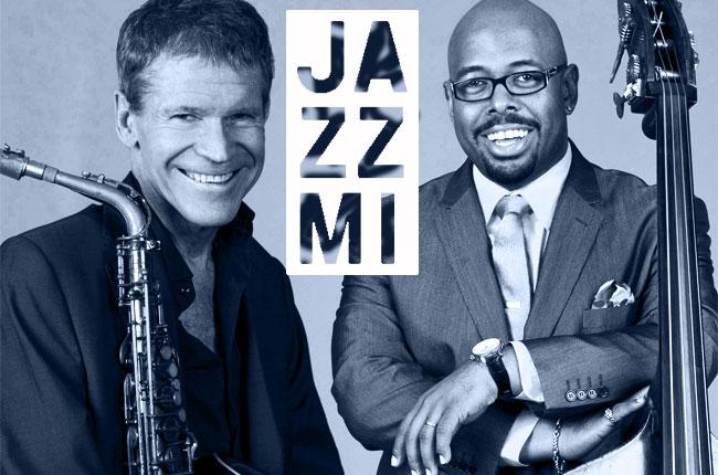 JAZZMI al Blue Note Milano – Dal 4 al 15 Novembre